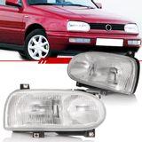 Farol-Golf-Mexicano-95-96-97-98-GLX-GTI-Foco-Duplo-