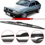 Palheta-Standard-Traseira-Gol--1980-a-1994-Parati-Modelo-Rodo-Flexivel-18-Polegadas
