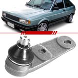 Pivo-Inferior-Gol-1980-1981-1982-1983-1984-1985-1986-1987-1988-1989-1990-1991-Parati-Saveiro-Voyage-com-Direcao-Mecanica-15mm