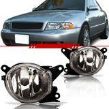 Farol-de-Milha-Auxiliar-Audi-A4-1999-2000-2001