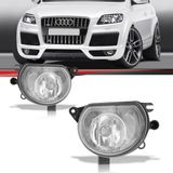 -Farol-de-Milha-Auxiliar-Audi-Q7-2005-2006-2007-2008-2009