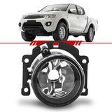 -Farol-de-Milha-Auxiliar-Mitsubishi-L200-Triton-Pajero-Dakar-2014-2015-2016