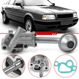 Bomba-de-Oleo-Audi-80-1986-1987-1988-1989-1990-1991-com-Defletor-de-Oleo