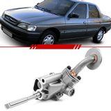 Bomba-de-Oleo-Verona-Ghia-Gl-Glx-Lx-1990-1991-1992-1993-1994-1995-1996-com-Defletor-de-Oleo