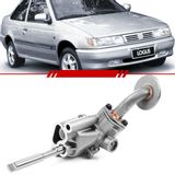 -Bomba-de-Oleo-Logus-1992-1993-1994-1995-1996-1997-Polo-Classic-Pointer-Van-Inca-com-Defletor-de-Oleo