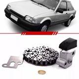 -Corrente-e-Tensor-Motor-Ford-Cht