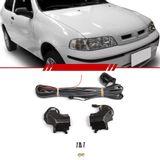 -Kit-Trava-Eletrica-Completo-Mono-Serventia-Palio-2001-2002-2003-2004-2005-2006-Strada-Ducato-Doblo-Uno-2-Portas