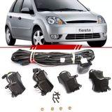 Kit-Trava-Eletrica-Completo-Mono-Serventia-Fiesta-2002-2003-2004-2005-2006-Ecosport-2003-2004-2005-2006-4-Portas