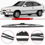 -Palheta-Standard-Traseira-Kadett-Gs-1989-a-1997-Gls-Astra-Wagon-Corsa-Hatch-2-Portas-Limpador-de-Parabrisa-Modelo-Rodo-Flexivel-16-Polegadas