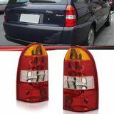 -Lanterna-Traseira-Palio-Weekend-2001-2002-2003-2004-Tricolor-Carcaca-Vermelha