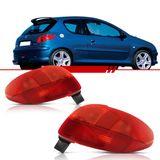 -Lanterna-Traseira-Peugeot-206-1998-1999-2000-2001-2002-2003