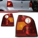 -Lanterna-Traseira-Polo-Hatch-2003-2004-Tricolor