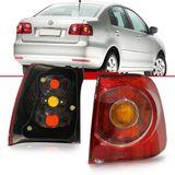 Lanterna-Traseira-Polo-Sedan-2007-2008-2009-2010-2011-2012-Canto-Rubi