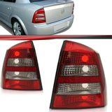 -Lanterna-Traseira-Astra-Sedan-2003-2004-2005-2006-2007-2008-2009-2010-2011-2012-Bicolor-Fume