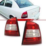 -Lanterna-Traseira-Astra-Sedan-1998-1999-2000-2001-2002-Bicolor