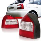 -Lanterna-Traseira-Audi-A3-2001-2002-2003-2004-2005-2006-Re-Cristal-Serve-97-Ate-2000