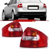 -Lanterna-Traseira-Audi-A6-1998-1999-2000-2001-Bicolor