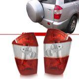 Lanterna-Traseira-Chery-Tiggo-2010-2011-2012-Bicolor