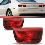 -Lanterna-Traseira-Chevrolet-Camaro-2010-2011-2012-2013-Rubi-Centro
