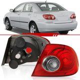 Lanterna-Traseira-Corolla-2005-2006-2007-2008-Canto-Bicolor-Rosa