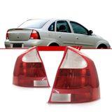 Lanterna-Traseira-Corsa-Sedan-2003-2004-2005-2006-2007-Bicolor