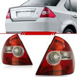 -Lanterna-Traseira-Fiesta-Sedan-2004-2005-2006-2007-2008-2009-2010-Bicolor
