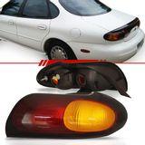 -Lanterna-Traseira-Ford-Taurus-1997-1998-1999