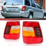 Lanterna-Traseira-Grand-Cherokee-2002-2003-2004-Tricolor