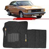 Tapete-Carpete-Grafite-Comodoro-1973-a-1992-Logo-Bordado-2-Lados-Dianteiro
