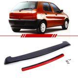 Aerofolio-Frisart-400804-Fiat-Palio-1996-1997-1998-1999-2000-com-Break-Light-Arsenalcar-01