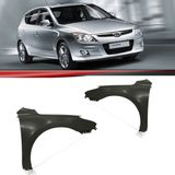 Paralama-Hyundai-I30-2009-2010-2011-2012