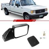Retrovisor-Ford-F1000-1993-1994-1995-1996-1997-Carcaca-com-Bojo-Grande