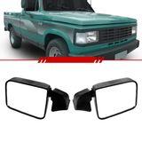 Retrovisor-Chevrolet-Pick-Up-D20-1985-1986-1987-1988-1989-1990-1991