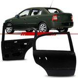 Porta-Traseira-Astra-Sedan-1998-1999-2000-2001-2002-2003-2004-2005-2006-2007-2008-2009-2010-2011-2012