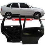 Porta-Traseira-Polo-Classic-1997-1998-1999-2000-2001