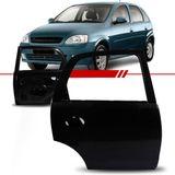 Porta-Traseira-Corsa-Hatch-2003-2004-2005-2006-2007-2008-2009-2010-2011-2012-Maxx-Joy-Premium