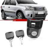 Base-da-Macaneta-Externa-Preta-Porta-Dianteira-Ecosport-2002-2003-2004-2005-2006-2007-2008-2009-2010-2011-2012-Fiesta-com-Chave-4-Portas