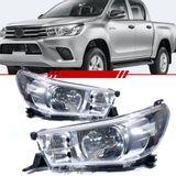 Farol-Principal-Toyota-Hilux-2016-2017-Mascara-Cromada