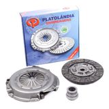 Kit-Embreagem-Remanufaturada-230mm-14-Estrias-Finas-Mb-Opala-Caravan-06-Cilindros-1973...