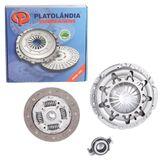 Kit-Embreagem-Remanufaturada-190mm-20-Estrias-Palio-Siena-Strada-Weekend-1.3-8v-2005...-Idea-1.4-2006...-Doblo-1.3-8v