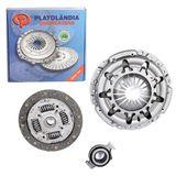 Kit-Embreagem-Remanufaturada-180mm-20-Estrias-Palio-Siena-Strada-Weekend-1.0-1.3-8v-16v-2001-a-2012-Uno-1.0-8v-2001-a-2012-Fiorino-1.3-8v-2004...