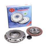 Kit-Embreagem-Remanufaturada-216mm-Mb-Passat-Alemao-2.0-4-Cilindros-1994-a-1998-Pointer-1.8-2.0-1993-a-1996-Polo-Classic-1.8-1996-a-2002-Van-1.6
