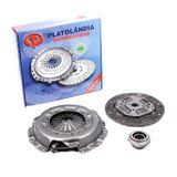 Kit-Embreagem-Remanufaturada-Hyundai-H100-1994-1995-1996-1997-1998-1999-2000-2001-2002-2003-2004