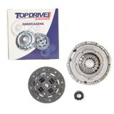 Kit-Embreagem-Audi-A3-1.6-16v-74cv-2002...