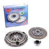Kit-Embreagem-Remanufaturada-210mm-20-Estrias-Civic-1.6-16v-1992-1993-1994-1995-1996-1997-1998-1999--2000
