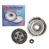 Kit-de-Embreagem-Remanu-S10-2.5-Turbo-1995-a-2012-240mm-10-Estrias---Inativo-
