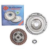 Kit-de-Embreagem-Remanu-Logus-1992-a-1996-Passat-1994-a-1997-Variant-Polo-Classic-2002-a-2005-216mm-28-Estrias