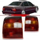 Lanterna-Traseira-Vectra-1993-1994-1995-1996-Cristal-