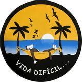 Capa-de-Estepe-Vida-Dificil-Kia-Sportage-1995-1996-1997-1998-1999-2000-2001-2002-2003-Aros-13-14-15-Polegadas-com-Cadeado