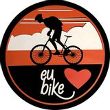 Capa-de-Estepe-Bike-I-Suzuki-Vitara-1993-1994-1995-1996-1997-1998-Jimny-2012-2013-2014-2015-2016-2017-Aros-13-14-15-16-Polegadas-com-Cadeado